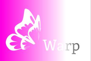 名古屋 ハプニングバー Warp